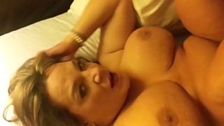 Hot Wife Getting BBC