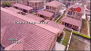 Ex girlfriend cheating wife