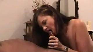 Hot wife jackie with another black man