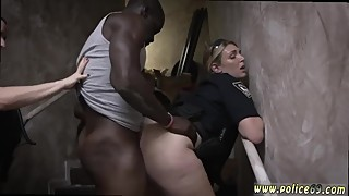 Chubby brunette milf big ass xxx amateur wife gangbang He knew he was