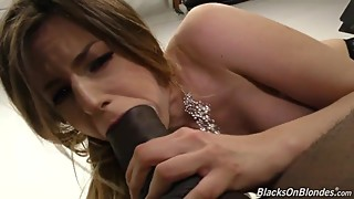 EMI PUTON-INTERRACIAL WIFE SLUT BBC