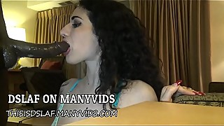 DeepThroat Videos