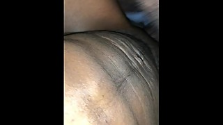 Wife loves husbands BBC
