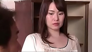 horny japanese wife fuck by blind neighbour FOR FULL VIDEO HERE : https://bit.ly/2PbAerQ