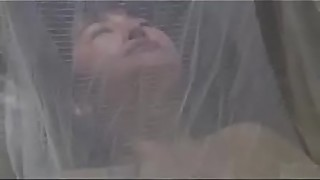 japanese wife fucked by old neighbour FULL VIDEO HERE :  http://tinyurl.com/y6nbqamf