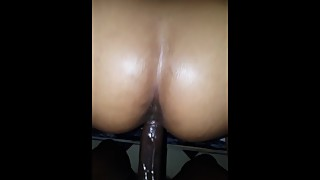 My wife sister pussy and ass