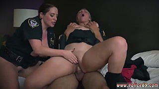 Reality milf neighbor and 2 bbc dp my wife and lesbian milf untouched ass