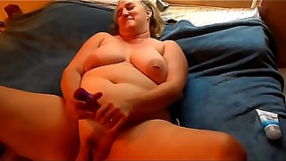 DevilPorn13  Bbw Wife Loves Bbc (4)