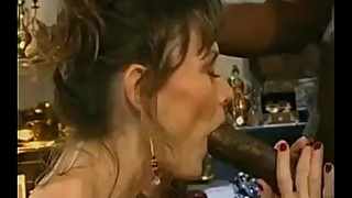 cuckold,humiliation,interracial,sissy,orgy,wife,153817-cuckold,action,-,sissyhorns.com.mp4