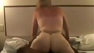 cuckold,humiliation,interracial,sissy,orgy,wife,154942-cuckold,action,-,sissyhorns.com.mp4