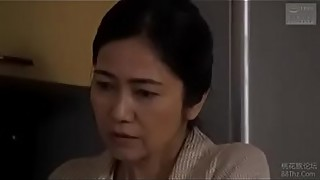 introvert son seduce and fuck japanese mom when dad just go work FULL VIDEO HERE : https://bit.ly/2DmnycS
