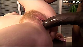 Sexy wife rough doggystyle