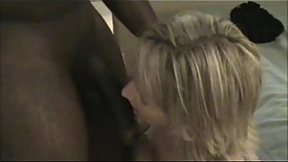 Hot slut wife Cassandra Deep compilation