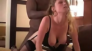 Cuckold 2 - Part 1. Watch part 2 at - wifesharedoncam.com