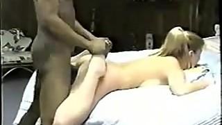 Homemade Interracial Xhamster - Interracial Vintage Porn XXX :: BlackFuckWife.com