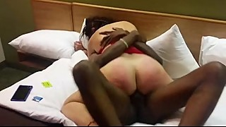 Hot Wife Rides BBC - freehotgirlscams.com