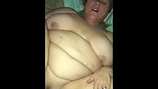 White wife want black dick